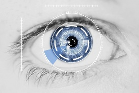 Eye-Tracking_Image