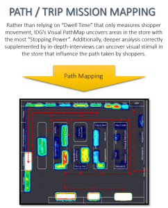 Path_Mapping