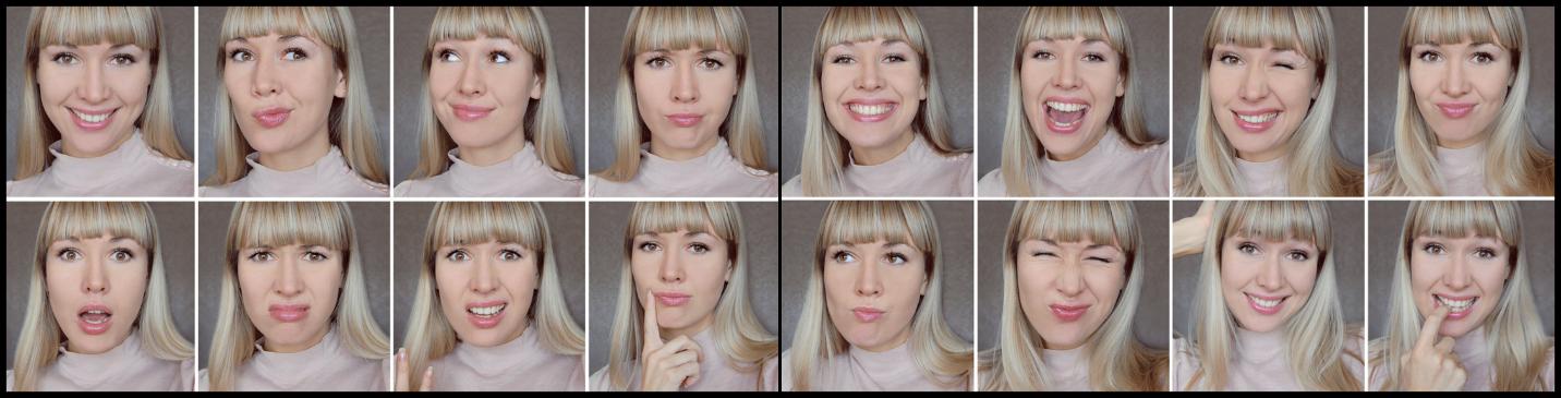 woman_faces
